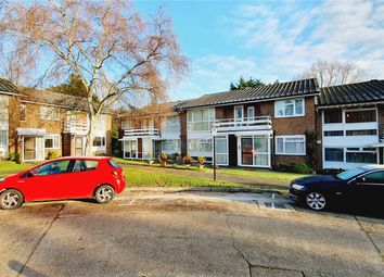 Thumbnail 3 bed flat for sale in White House Drive, Stanmore