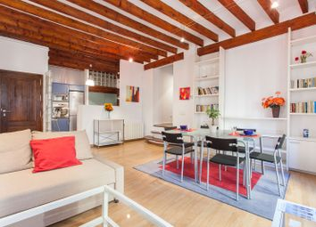 Thumbnail 2 bed apartment for sale in Palma Old Town, Palma, Majorca, Balearic Islands, Spain