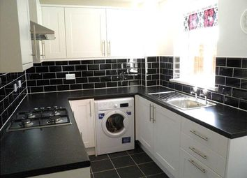 Thumbnail 2 bed property to rent in Beaumaris Way, Grove Park, Blackwood