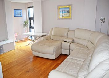 Thumbnail 2 bedroom flat to rent in City Gate 1, Castlefield, City Centre