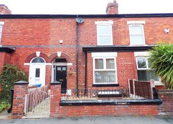 Thumbnail 2 bed property to rent in Hardcastle Road, Edgeley