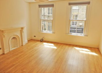 Thumbnail 2 bedroom maisonette to rent in Crouch Hill, Crouch End Broadway