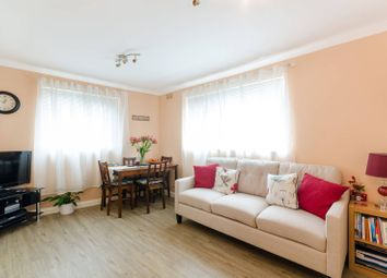 Thumbnail 1 bedroom flat to rent in Mill Place, Kingston, Kingston Upon Thames