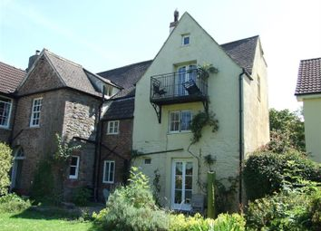 Thumbnail 2 bed flat to rent in Newport House, Berkeley, Gloucestershire