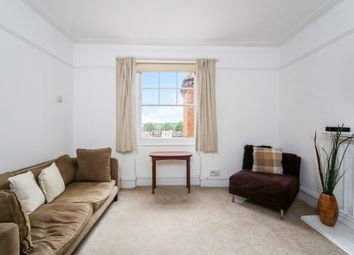 Thumbnail 3 bed flat to rent in Arundel Mansions, Kelvedon Road, Fulham