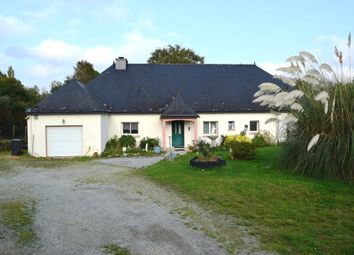 Thumbnail Detached house for sale in 56240 Inguiniel, Morbihan, Brittany, France