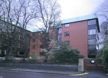 Thumbnail 2 bed flat to rent in Blythswood, Osborne Road, Newcastle Upon Tyne