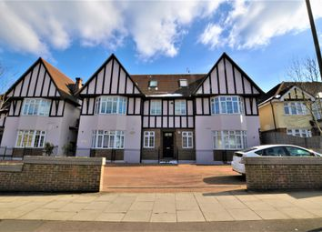 3 bed maisonette for sale in Sinclair Grove, Golders Green NW11