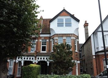 Thumbnail 1 bed flat for sale in Broomfield Ave, Palmers Green
