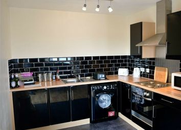 2 bed flat to rent in Old Harbour Court, Hull, East Riding Of Yorkshire HU2