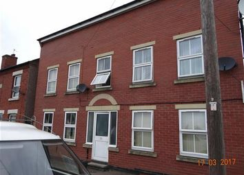 Thumbnail 2 bedroom flat to rent in Princess Drive, Clark Street, Coventry
