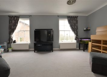 Thumbnail Terraced house to rent in Ardshiel Drive, Redhill, Surrey
