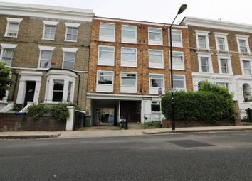Thumbnail 2 bed flat for sale in 43 Talfourd Road, Peckham