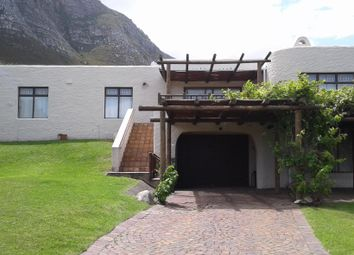 Thumbnail Detached house for sale in 2536 (37) Bass Road, Betty's Bay, Western Cape, South Africa