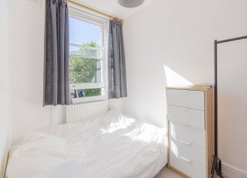 Thumbnail 2 bed flat for sale in Alexandra Drive, Gipsy Hill