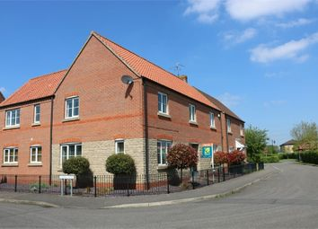 Thumbnail 5 bed detached house for sale in 3 Pond Lane, Bourne, Lincolnshire