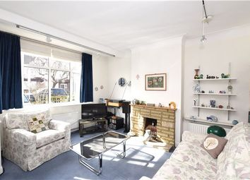 Thumbnail 3 bed terraced house for sale in Monkleigh Road, Morden, Surrey