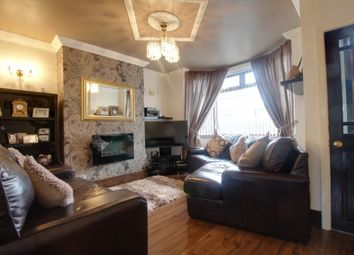 Thumbnail 3 bedroom semi-detached house for sale in Saltwells Crescent, Middlesbrough, Cleveland