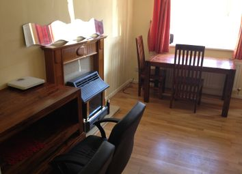 Thumbnail 3 bedroom terraced house to rent in Doncaster Road, Newcastle Upon Tyne, Tyne And Wear.