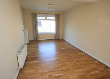 Thumbnail 2 bedroom terraced house to rent in Ivanhoe Walk, Garthdee, Aberdeen