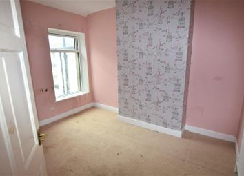 Thumbnail 3 bedroom terraced house for sale in Everard Street, Barry