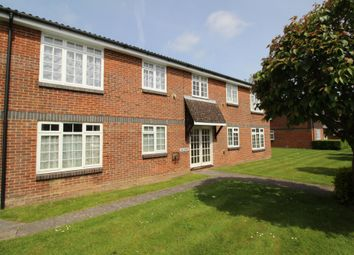 Thumbnail 1 bed flat to rent in Abbotsbury Court, Horsham, West Sussex