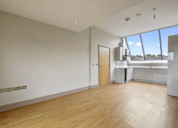 Thumbnail 1 bed flat for sale in Rathcoole Gardens, Crouch End, London