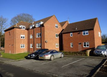 Thumbnail 1 bedroom flat for sale in Ormond Road, Wantage