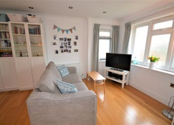 Thumbnail 1 bed property for sale in Marlborough Road, Colliers Wood, London