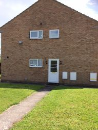 Thumbnail 2 bed property to rent in Eagles, Faringdon