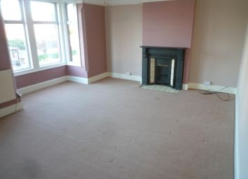 Thumbnail 2 bed flat to rent in Horton Road, Gloucester
