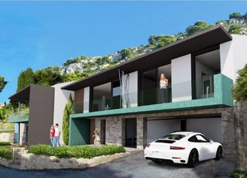 Thumbnail 5 bed property for sale in Beaulieu Sur Mer, Alpes Maritimes, France