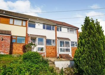 3 bed terraced house for sale in Gunters Hill, St. George, Bristol BS5