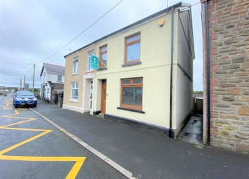 Thumbnail 3 bed property for sale in Heol Y Parc, Cefneithin, Llanelli