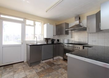 Thumbnail 2 bed flat to rent in Boniface Walk, Harrow