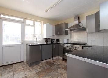 Thumbnail 2 bed flat to rent in Boniface Walk, Harrow