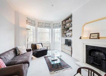 Thumbnail 2 bed flat to rent in Dukes Lane, London