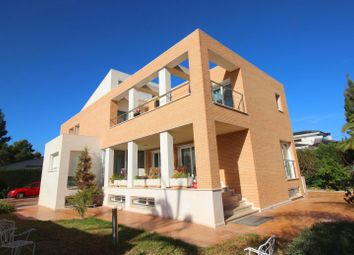 Thumbnail 5 bed villa for sale in San Vicente Del Raspeig, San Vicente Del Raspeig, Spain