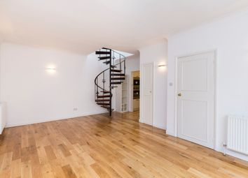 Thumbnail 2 bedroom mews house to rent in Kynance Mews, South Kensington, London