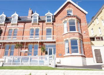 Thumbnail 5 bed semi-detached house for sale in Hill Terrace, Llandudno