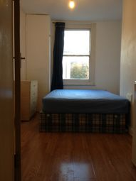 Thumbnail Room to rent in Dalston Lane, London