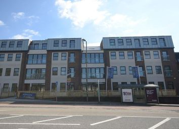 Thumbnail 1 bedroom flat to rent in Upper Charles Street, Camberley
