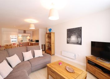 Thumbnail 2 bed flat to rent in Placido, 34 Ryland Street, Birmingham