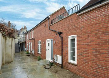 Thumbnail 1 bed flat for sale in Stert Street, Central Abingdon