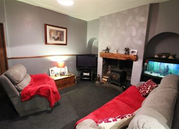 Thumbnail 2 bed property for sale in North Row, Barrow In Furness