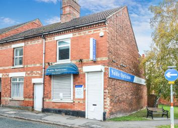 Thumbnail Property for sale in Church Street, Rushden