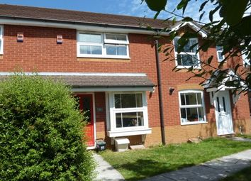 Thumbnail 2 bed property to rent in The Beeches, Bradley Stoke, Bristol