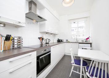 Thumbnail 2 bed flat for sale in Westbourne Crescent, Paddington