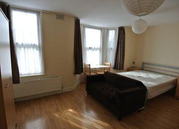 Thumbnail Studio to rent in Neasden Lane (Includes Bills & Wifi), Neasden