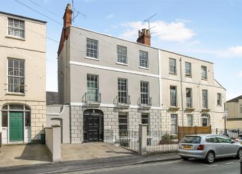 4 bed town house for sale in Grosvenor Street, Cheltenham GL52